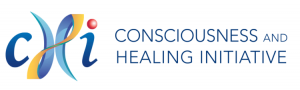 Consciousness and Healing Initiative logo