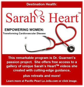 Sahar's Heart link image from Mimi Guarneri website